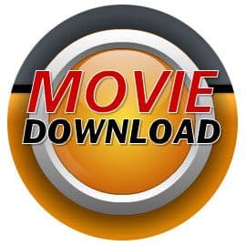 movie download