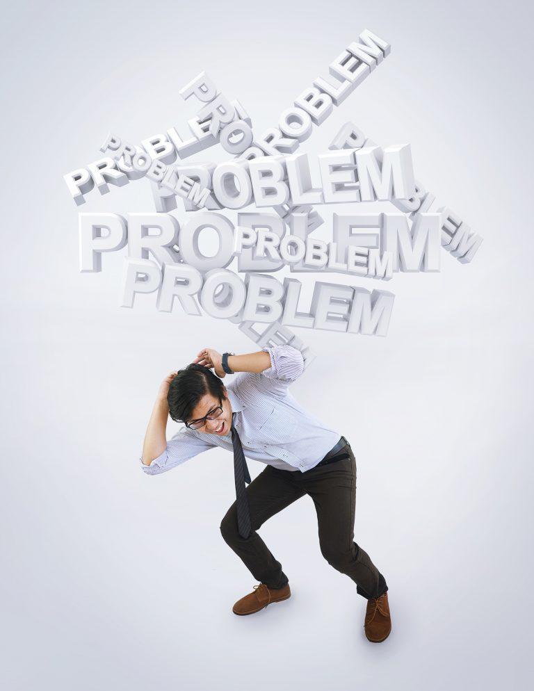 Gyakori magnólia problémák és megoldások