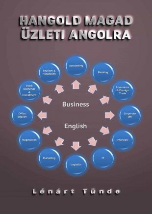 www.angolrahangolva.com