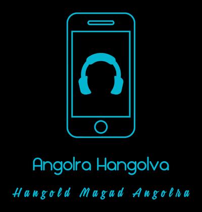 Angolra Hangolva
